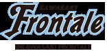 川崎フロンターレ ロゴ