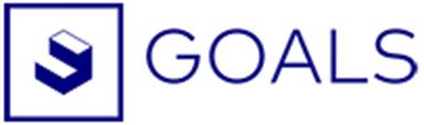 【企業の健康経営をサポート】トレーナー・管理栄養士派遣のGOALS